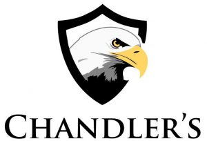 new-logo-just-chandlers