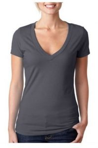 womens-v-neck-t-shirts-shipped-for-free