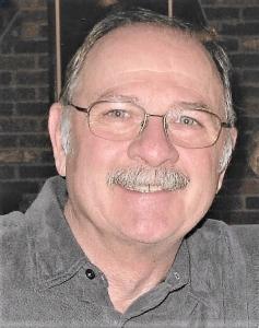 Jerry Ibberson